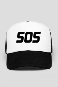 Mycka SOS
