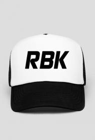 Mycka RBK