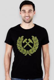Koszulka Kupla
