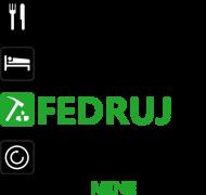 Pojydz Pospej Fedruj ...