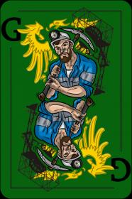 Szkat Kubek