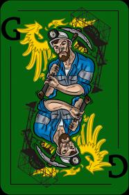 Szkat