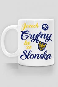Gryfny Chop Szolka