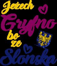 Gryfno Dziołcha Szolka