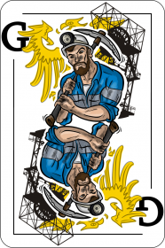 Szkat Grubiorz