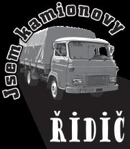 Kubek Kamionovy Ridic