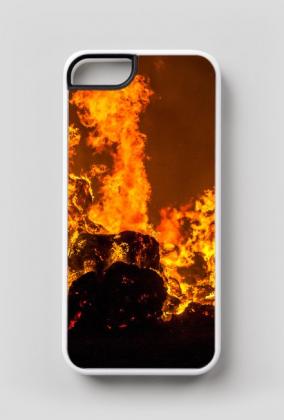 Pożarowe 5/5S/SE