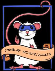 Megaszczur