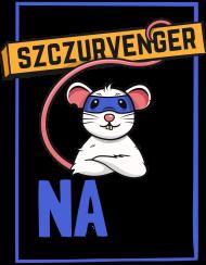 Szczurvenger
