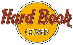 Hard Book Cover