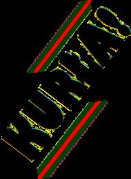 Kurła t-shrt