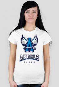 Koszulka damska TS