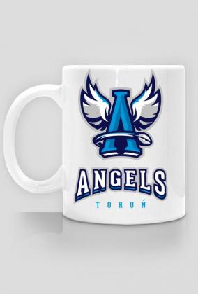 Kubek Angels Toruń