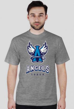 Koszulka męska TS