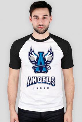 Koszulka męska BASEBALL