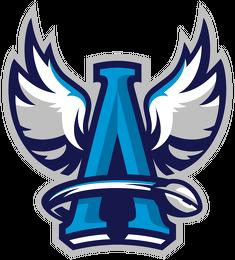 Nerka - same logo