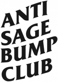 ANTI SAGE BUMP CLUB