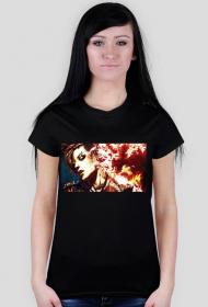 Millenium T-Shirt