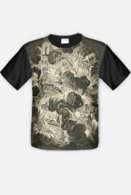 Absrtact 1 T-Shirt