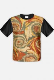 Absrtact 2 T-Shirt