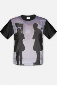 Gallery T-Shirt
