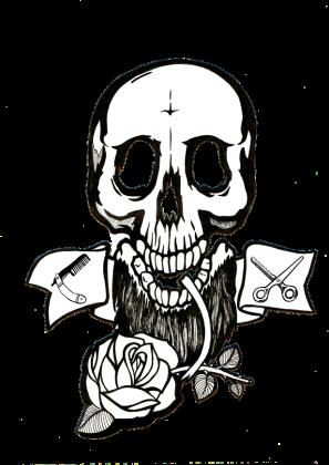 Koszulka PAT - black