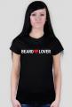 Beard Lover2 - Black