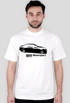 e36 motorsport