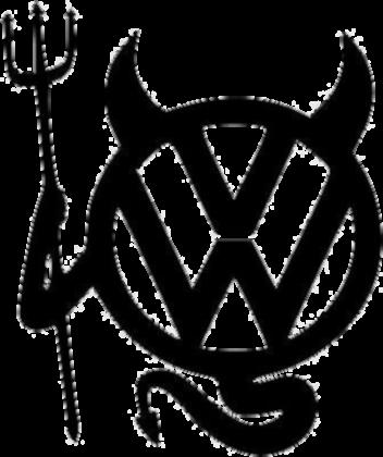 VW Diablo