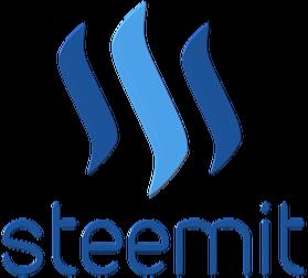 Kubek Niebieskie Logo zwykły