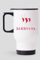 Steemit-Kubek2