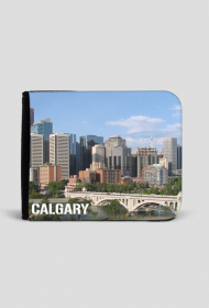 Portfel Calgary