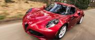 Kubek Alfa Romeo