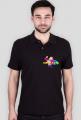 Koszulka polo Super Tata 2
