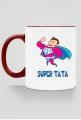 Kubek Super Tata