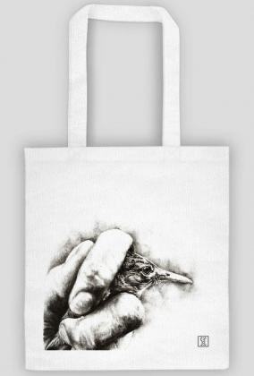 Ptak - torba