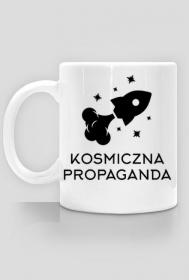 Kubek Kosmicznej Propagandy
