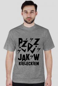 koszulka jak w Kieleckiem