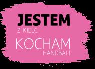 Portfel kocham handball