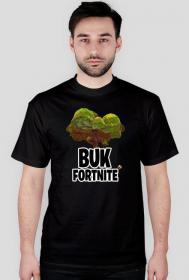 Fortnite BUK Black
