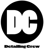 Czapka - DetailingCrew - Czapka Detailera - Detailing