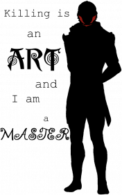 ME 003
