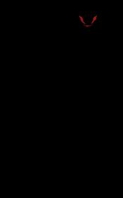 ME 004