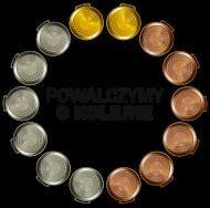 Okrąg medali