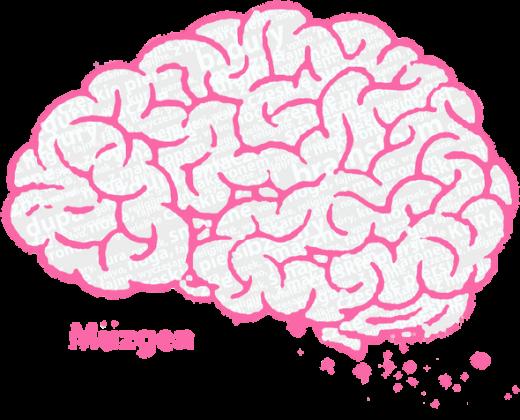 Muzgen