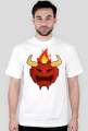 Diabeł