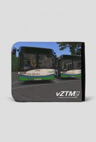 Portfel Solarisy vZTM