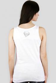 Koszulka Diament