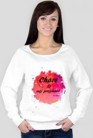 Bluza Chaos