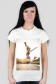 Koszulka Jump